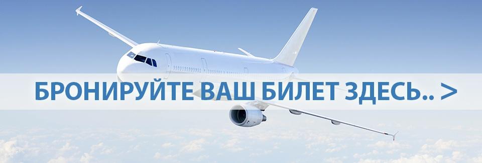 Заказ билетов на самолет в минске билеты москва нальчик самолет победа